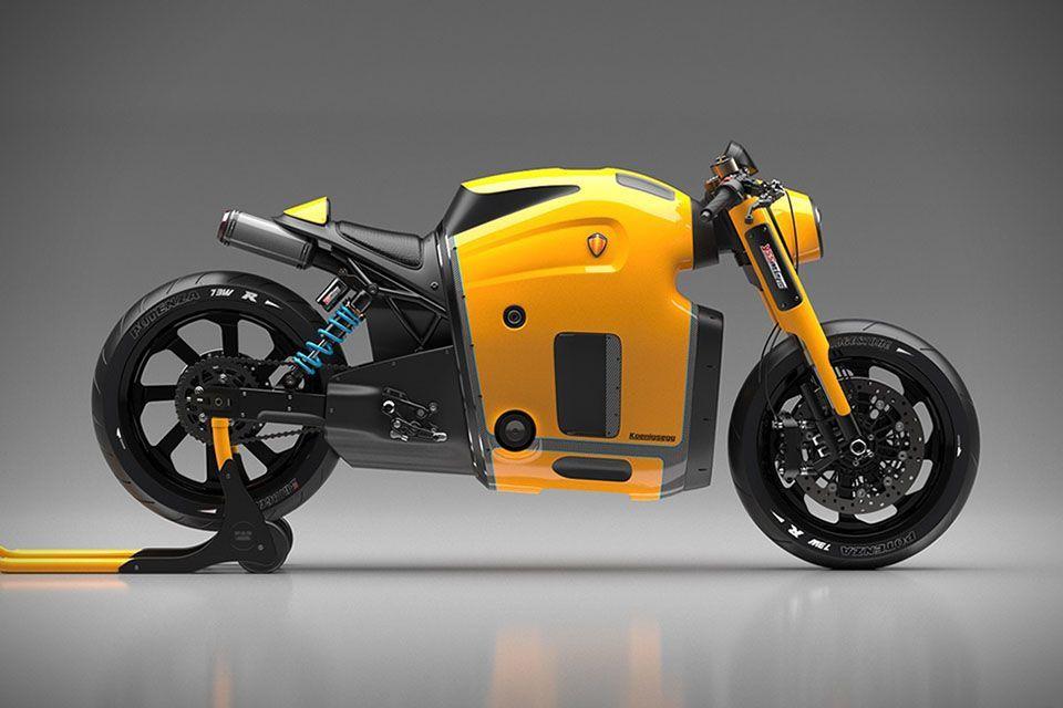 koenigsegg-motorcycle-concept-1-1 | มอเตอร์ไซค์