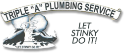 San Jose Sewer Repair Company Announces Winter Discount On San