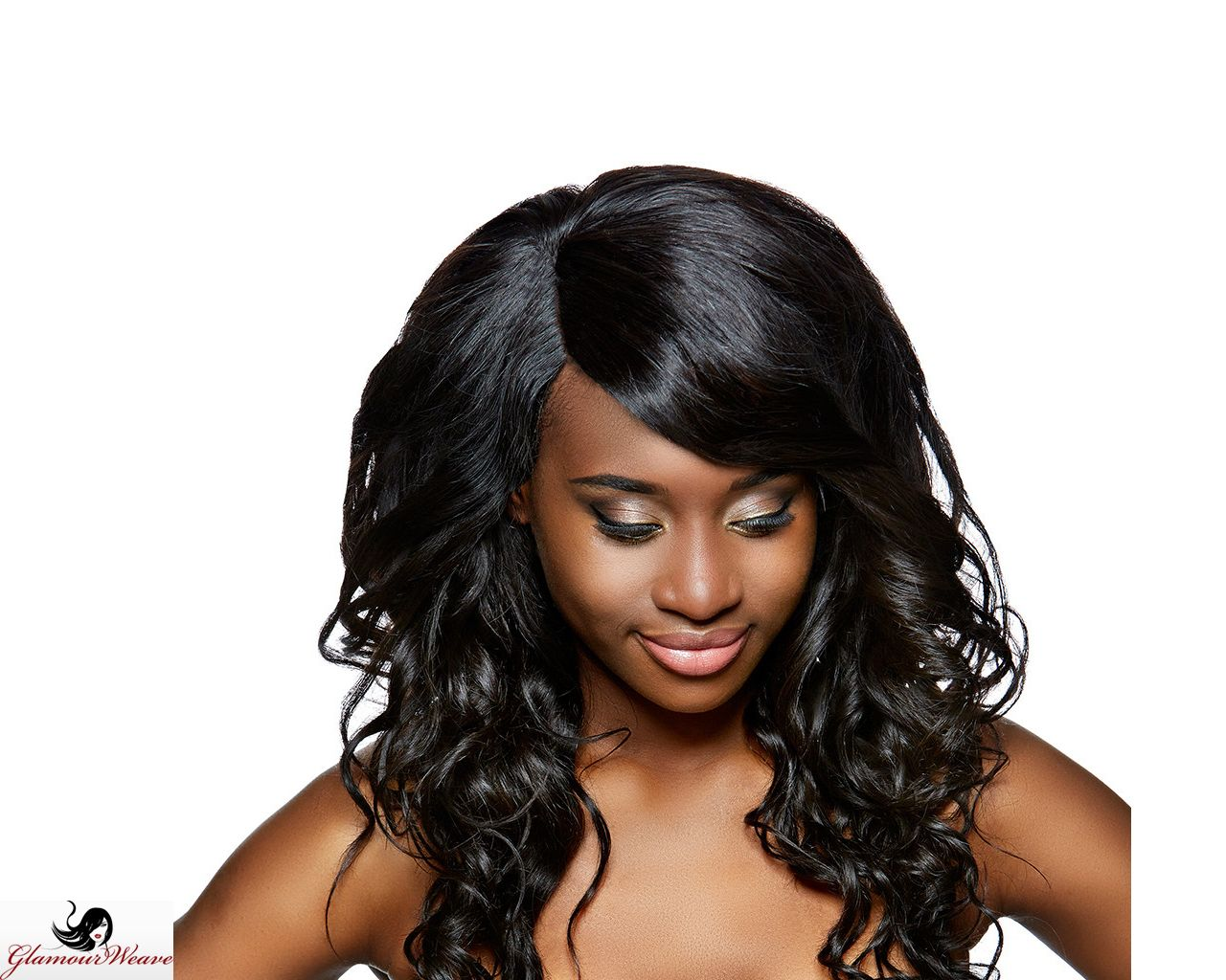 Buy Online, Get Free Next Day P&P. Hair extensions uk