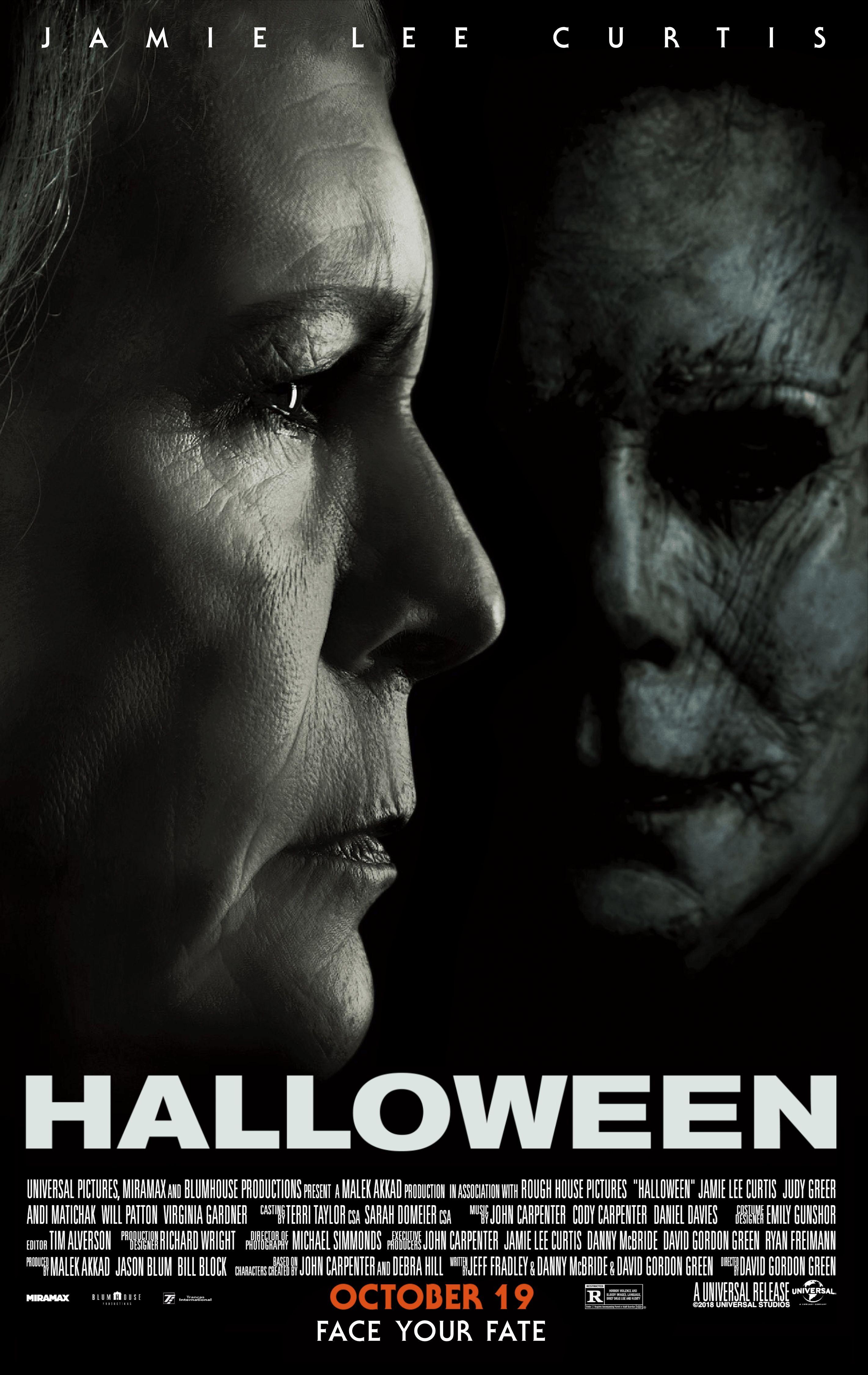 next friday full movie online