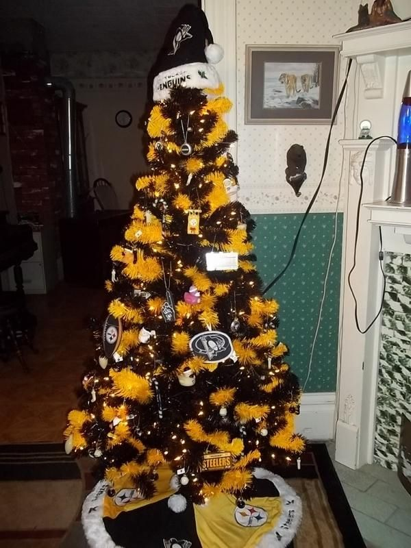 Embedded image | Steelers | Pinterest | Pittsburgh Steelers ...