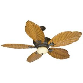 Craftmade Pavilion Ceiling Fan