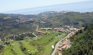 Photo of Groupon – Liguria, Castellaro Golf Resort 4 *: from 2 to 7 nights in a studio or bil …