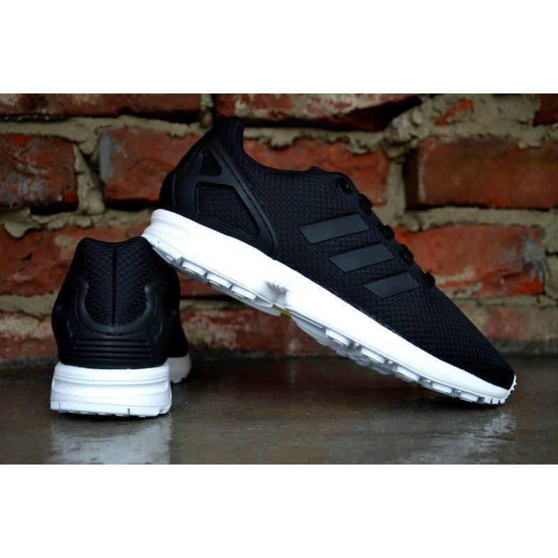 Adidas Zx Flux M19840 W Niskiej Cenie Na Sportbrand Pl Wysylka 24h Adidas Zx Flux Adidas Zx Adidas