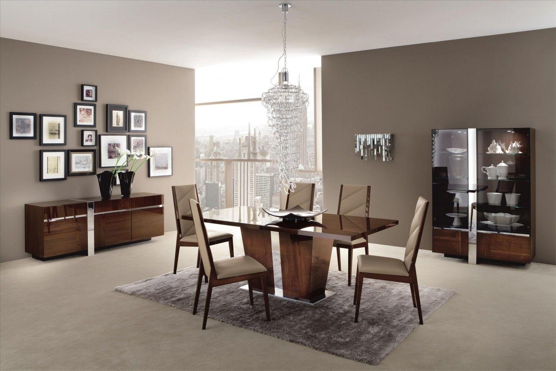 Groovy Italia Dining Room Set Dining Tables Contemporary Interior Design Ideas Oxytryabchikinfo