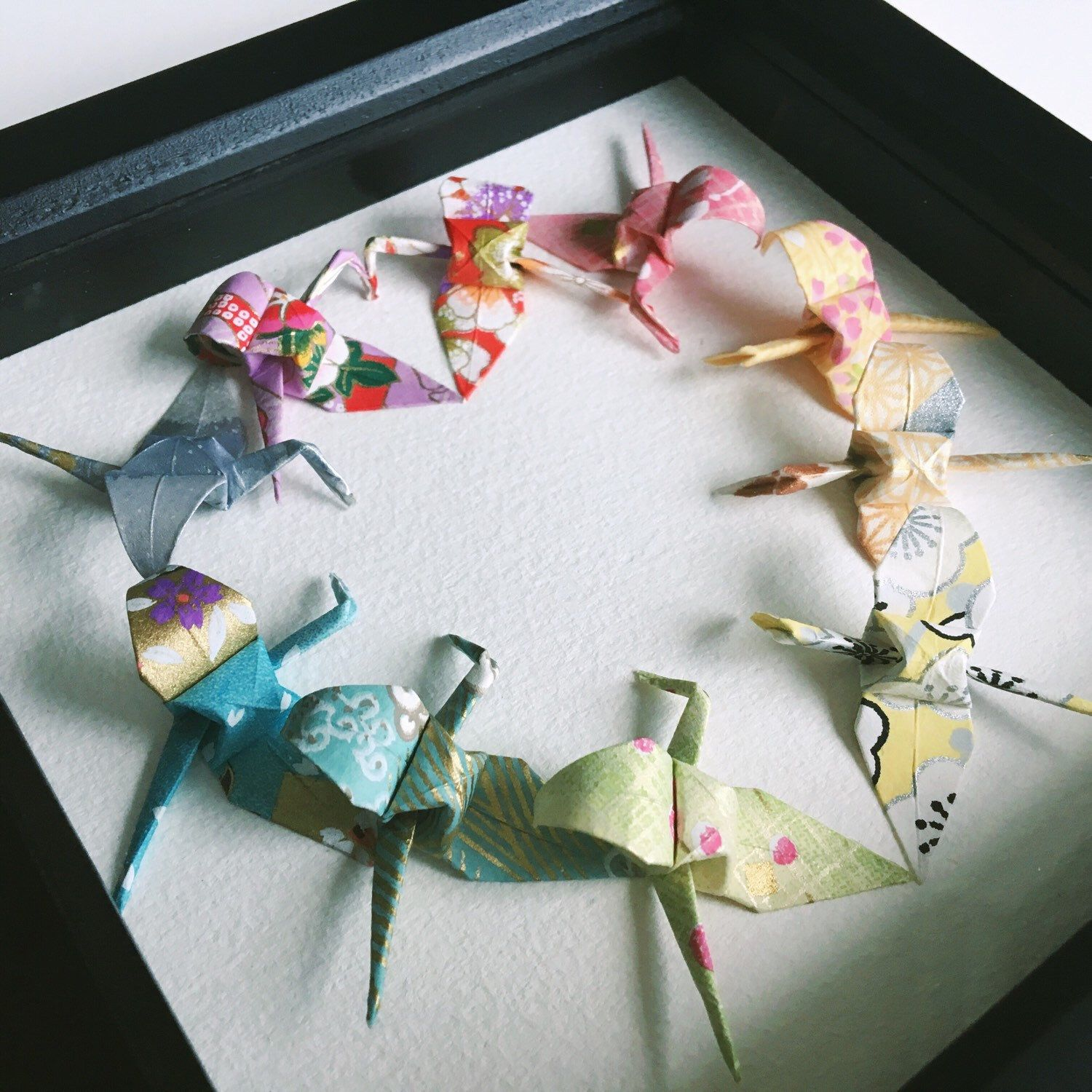 Origami Paper - Buyer's Guide, Pros, Cons and Paper Reviews | 1500x1500