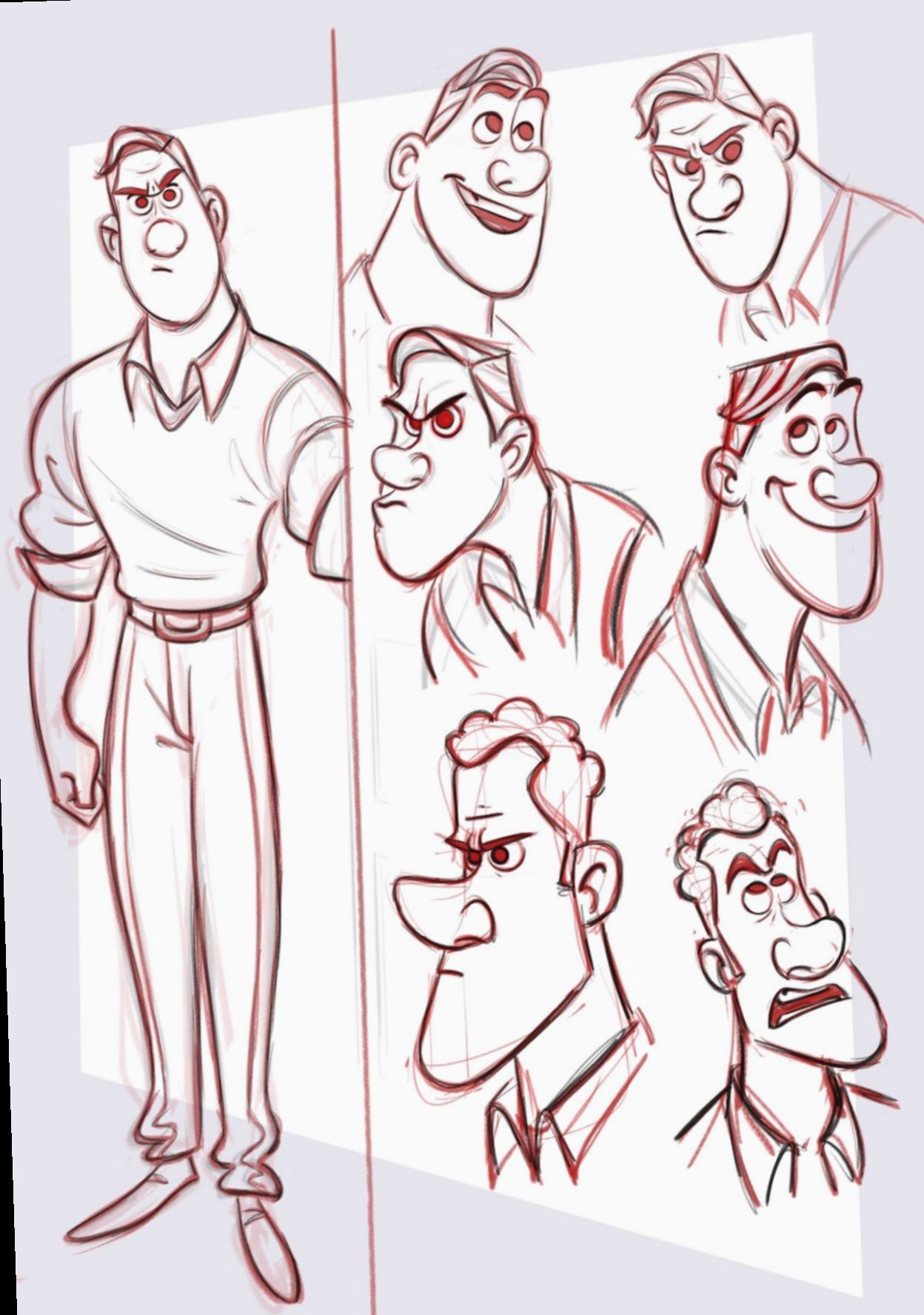 Anime Face Shapes Character Design Bnhacosplay Bokunoheroacademiacosplay Anime Character Design Sketches Cartoon Character Design Character Design Male