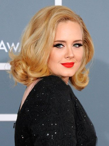 The 50 Most Iconic Beauty Looks Of All Time Iconic Looks Round