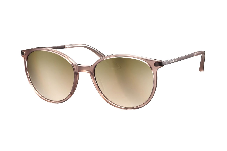 Marc O 39 Polo Ist Der Inbegriff Fur Moderne Legere Mode Auch Bei Der Aktuellen Sonnenbrillenkollektion Bleibt Marco O 39 Brille Sonnenbrille Marc O Polo