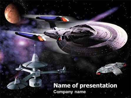 http://www.pptstar.com/powerpoint/template/space-movies/Space Movies Presentation Template