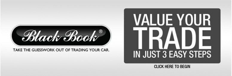 Five Things You Wont Miss Out If You Attend Black Book Used Cars Value Black Book Used Cars Value Https Ift Tt 2yeulqv Black Books Books Used Car Values