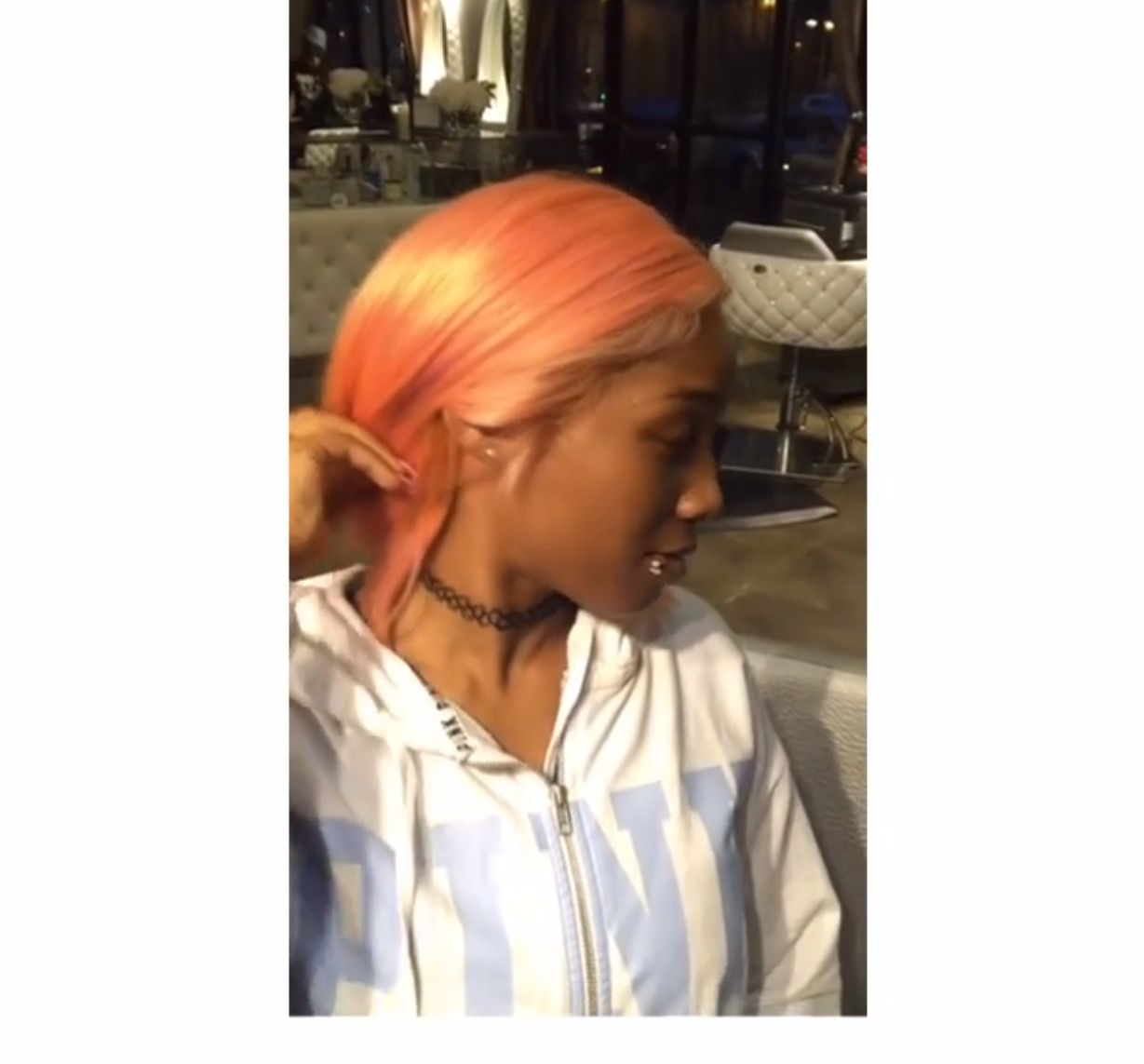 Pin by rae on bundles galore pinterest hair coloring