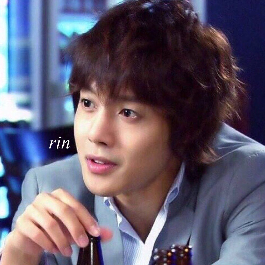 Kim Hyun Jioong Kim Joon Kim Kim Woo Bin