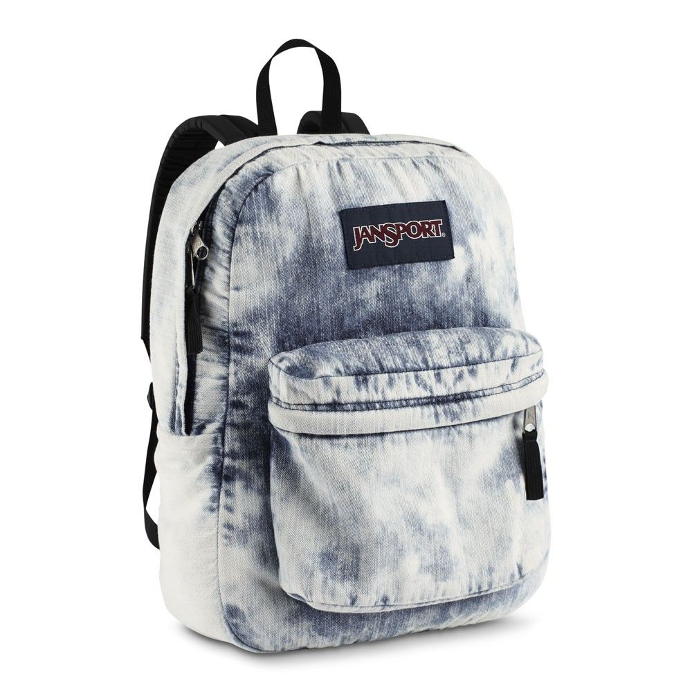 Jansport Backpacks Singapore - Crazy Backpacks | Stuff to Buy ...