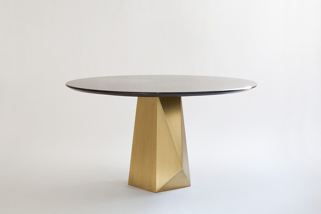 Egg Collective Oscar Dining Table Furniture In 2019