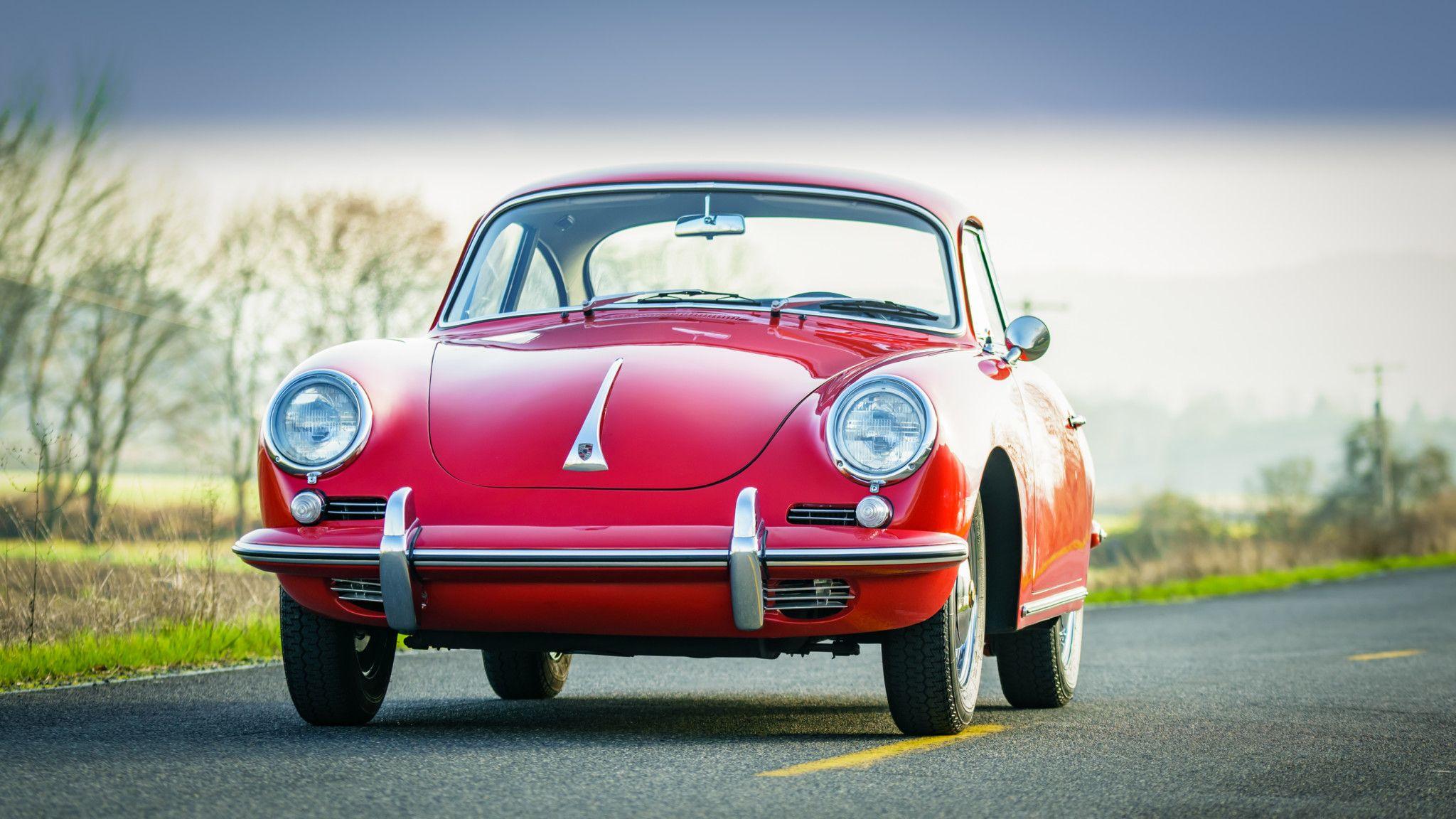 28+ Porsche St Louis