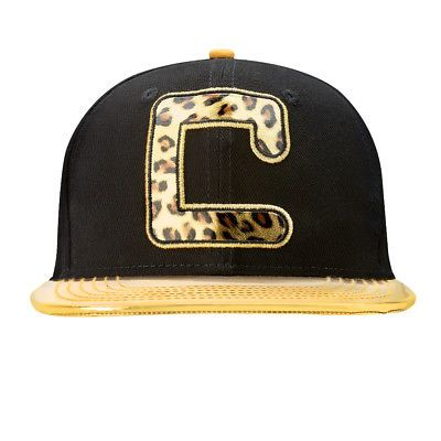 wholesale dealer 70160 0f086 discount code for official wwe authentic carmella snapback hat black gold  one size wwe wweshop 5c323