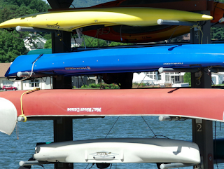 Kid's Kayaking Class Spring 2019 Flagler County Family