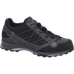 Photo of Hanwag M Belorado Ii Low Gtx® | Eu 40 / Uk 6.5 / Us 7.5, Eu 40.5 / Uk 7 / Us 8, Eu 41.5 / Uk 7.5 / Us