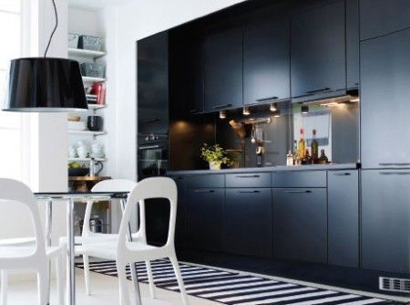 Cucine Ikea: catalogo, prezzi e foto | Cucina ikea, Cucine e ...