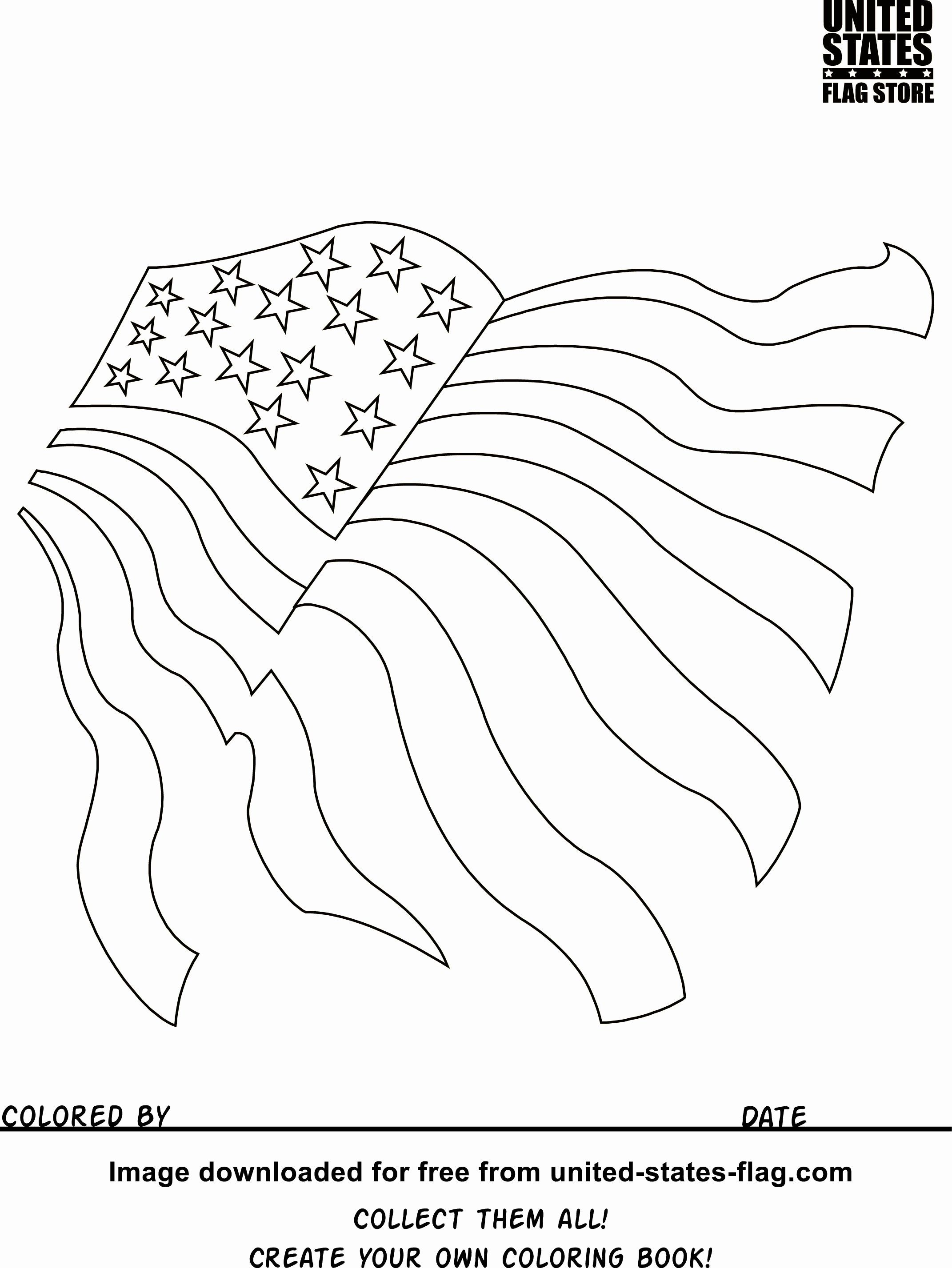 Tennessee State Flag Coloring Page Best Of Coloring Maryland State