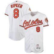c16ba20c767 xmas  Christmas  MLBShop.com -  MLBShop.com Men s Baltimore Orioles ...