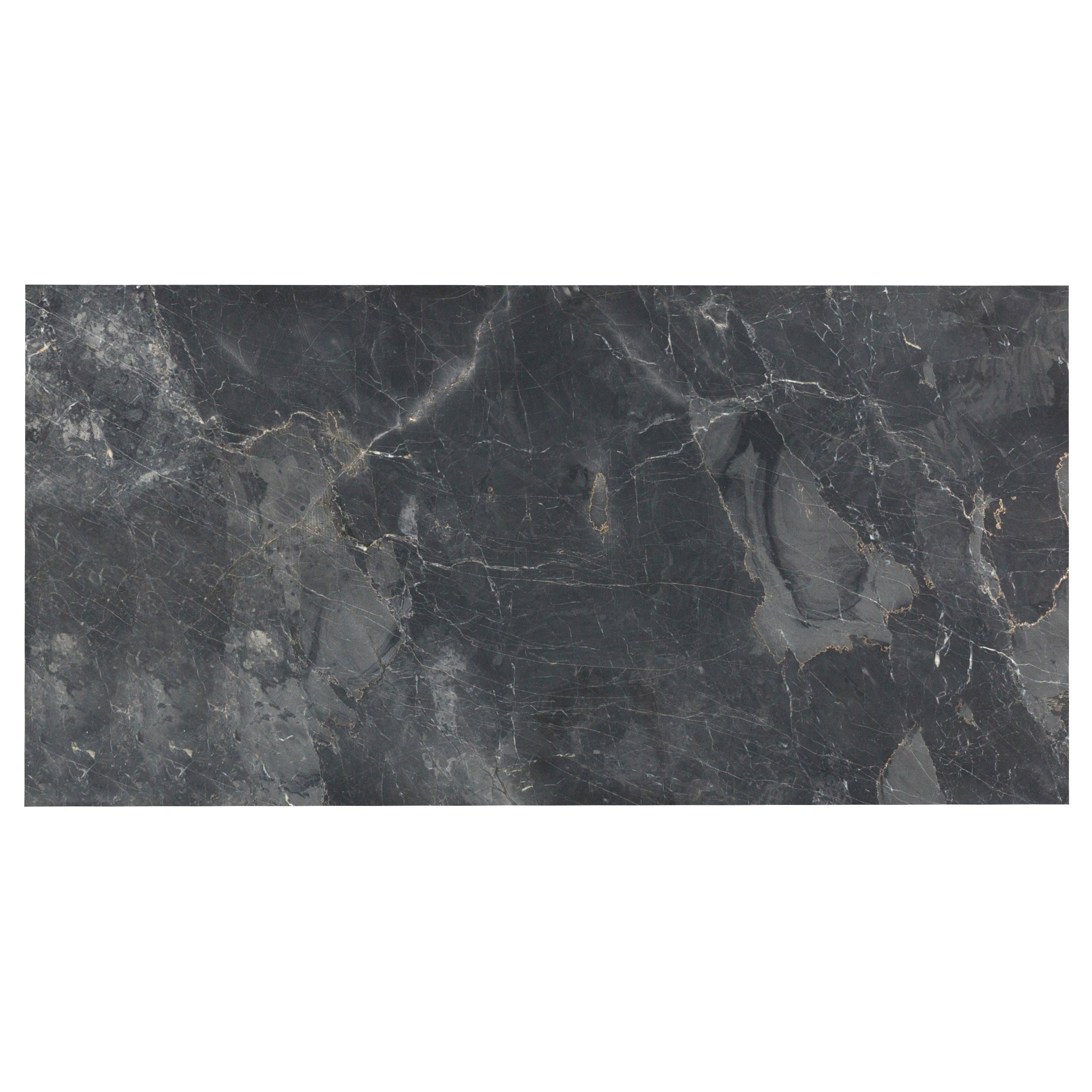 Silver Black Polished Marble Tile In 2020 Polished Marble Tiles Marble Tile Honed Marble Tiles