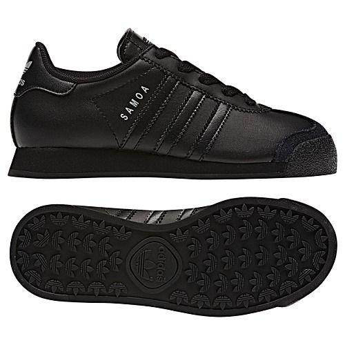 image: adidas Samoa Shoes G21245