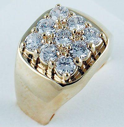Перстни мужские золото. Мужские кольца.  Мужские кольца модные тренды 7d1c52707bb