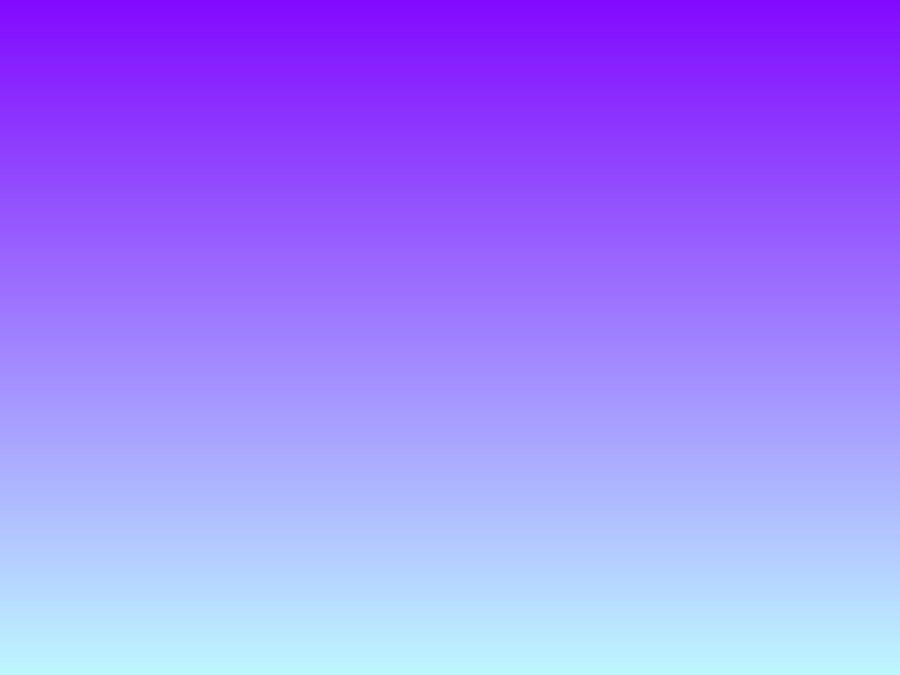 stock gradient purple blue by bl8antband on deviantart