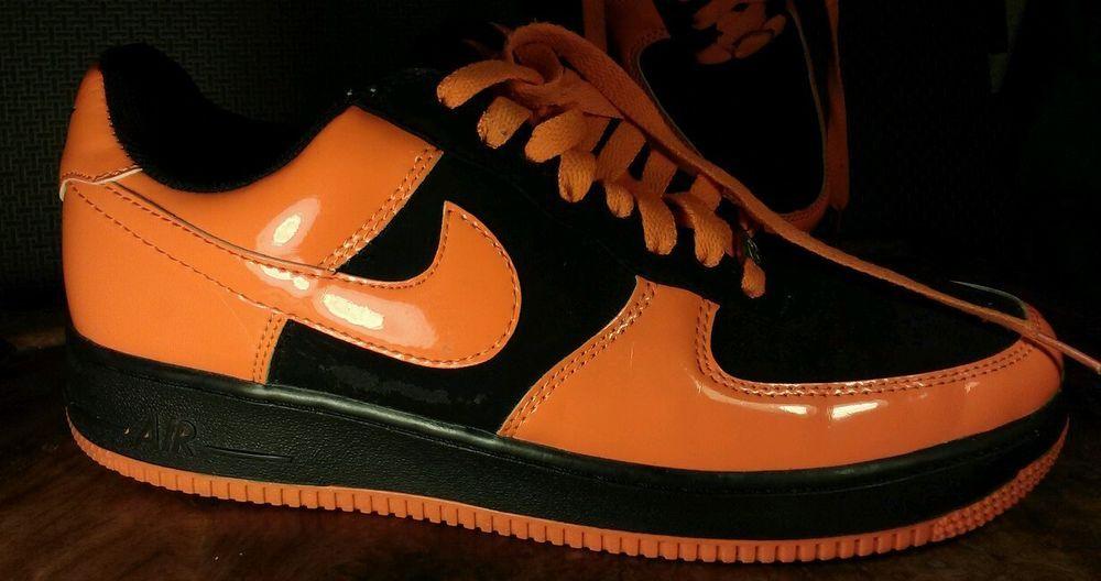 af1 82 shoes