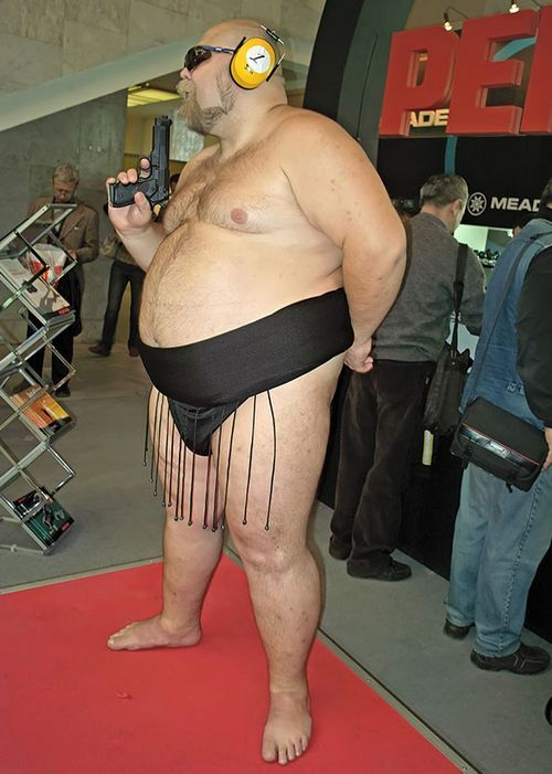 Толстые мужики фото приколы