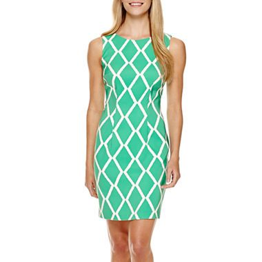 Alyx dresses fashion