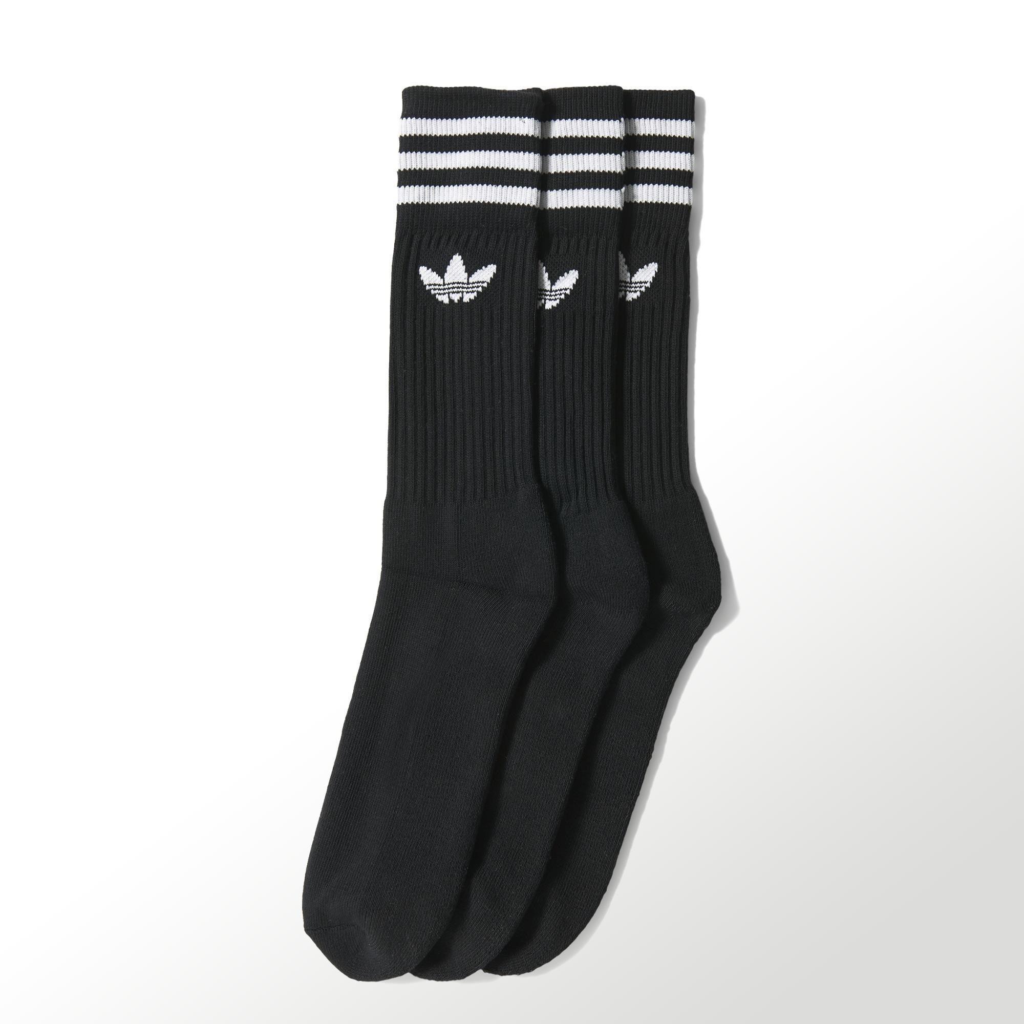 Access Denied Black Adidas Socks Adidas Slides Outfit Adidas Socks