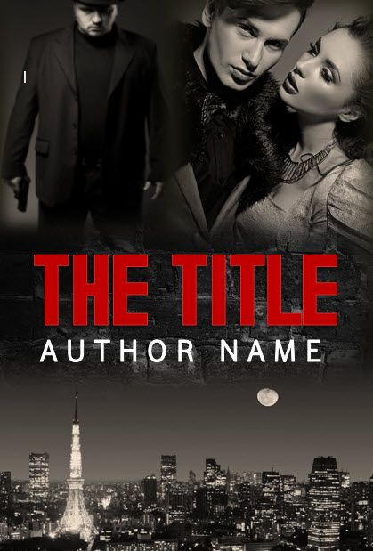 Using Word To Create A Book Cover Writing Help Covers Fonts