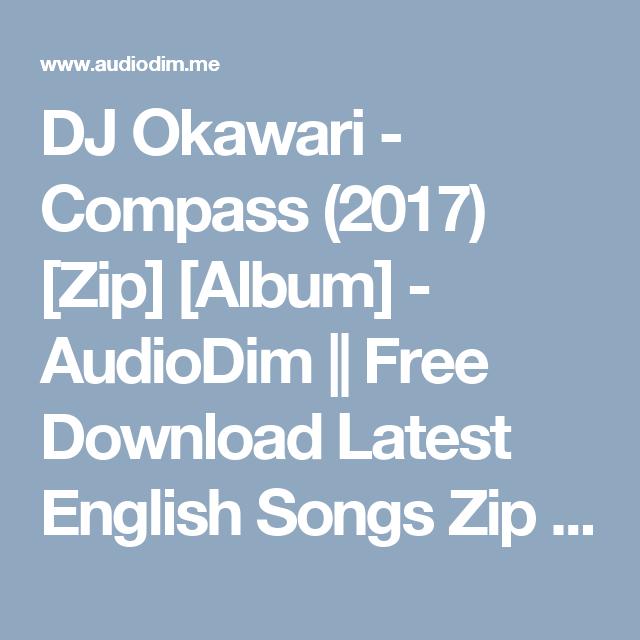 dj english songs zip file free download 2017