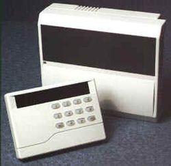 gardtec 370 vintage alarm systems pinterest rh pinterest com Operators Manual gardtec 370 engineer code