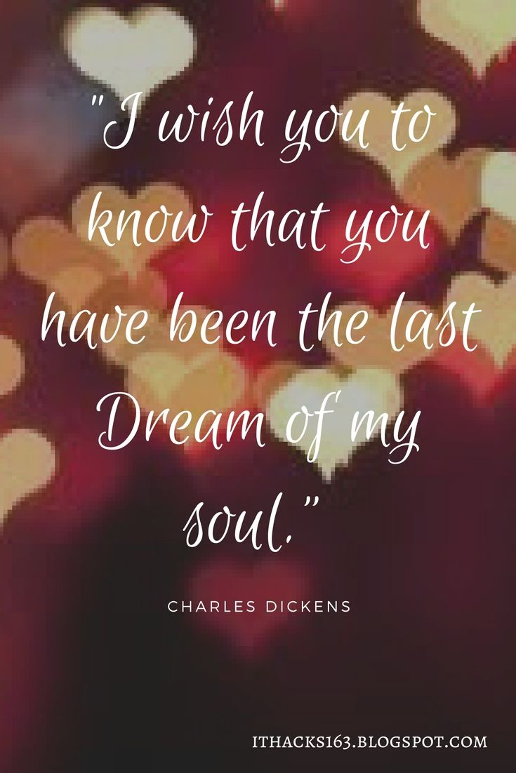 Ultimate Love Quotes Best Love Quotes From Famous Authorsspread Loveblog Love