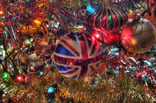 Best Christmas Specials.Enjoy British Tv Christmas Specials The Best Christmas