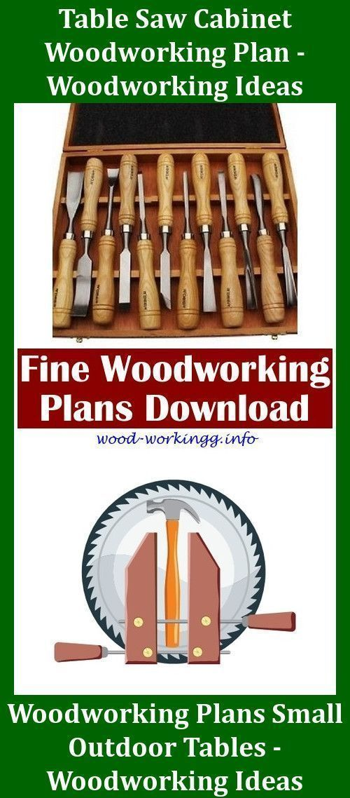 Small Woodworking Projects That Sell Beginner Level ...