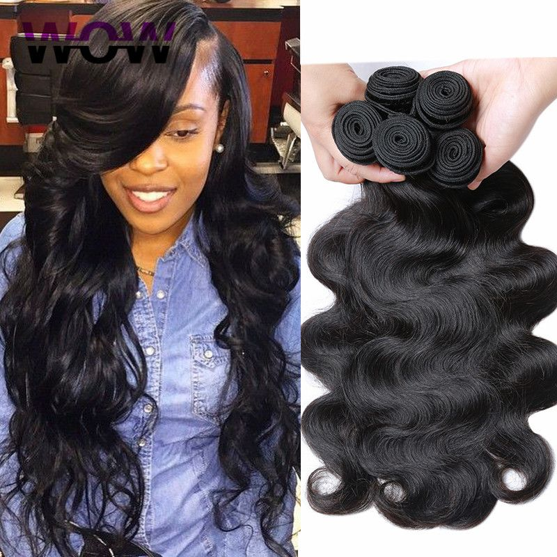 Cheap Hair Designs For Girls Buy Quality Weave Fabric Directly From
