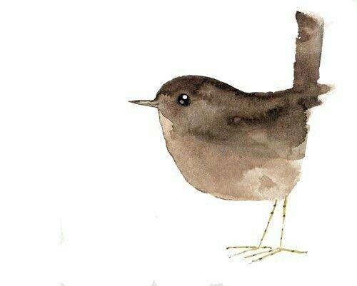 Pájaro! !♡