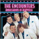 Ambassadors of Acappella [CD]