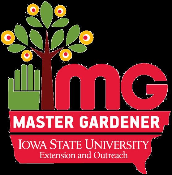 2161b51bd9b9f784e099af8c143e8be1 - University Of California Master Gardener Program