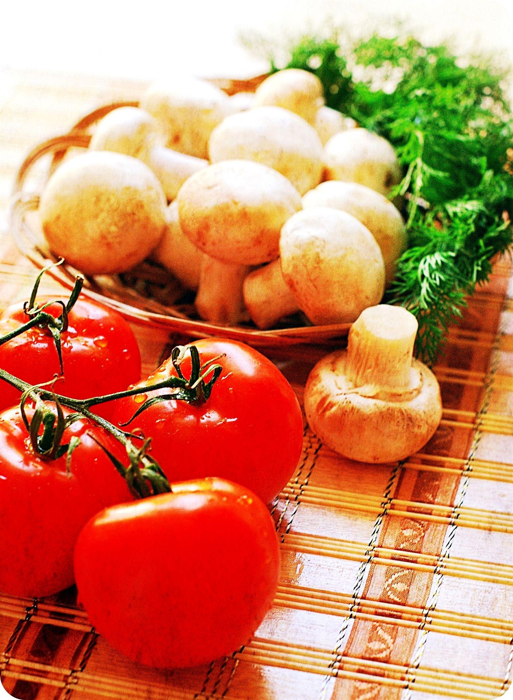 nutrition 2 go_1152_20190129070625_54 scitec #nutrition bcaa x 330