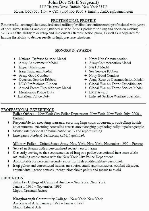 Military Veteran Cover Letter Custom Paper Example