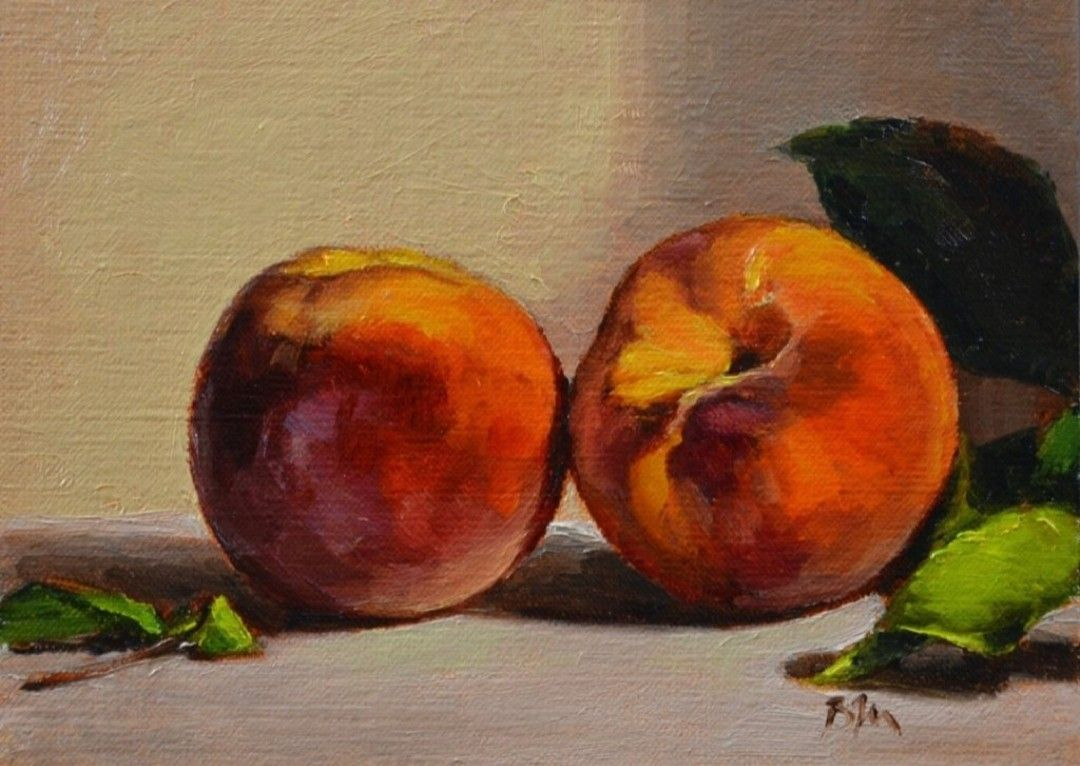 Pin By Salome Paz On Fruits In 2020 Oil Painting Gallery Fruit Painting Apple Painting