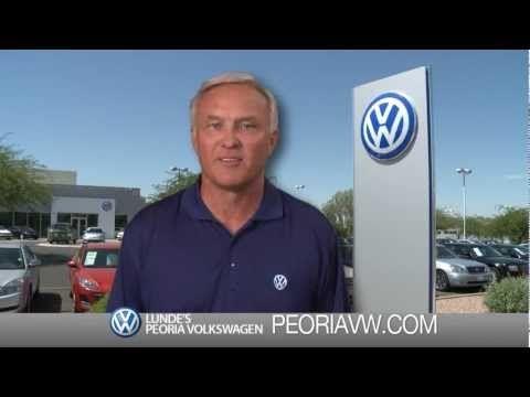 Lunde S Peoria Volkswagen Dealership Video Dennis Lunde Owner Serving Pe Www Peoriavw Com Vw Volkswagen Volkswagen Lund Video S