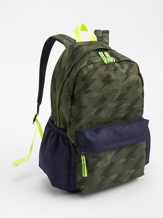 f60b3ad774e4 The results of the research gap boys backpack