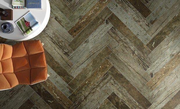 Le tendenze per l interior design da brand spagnoli tile of